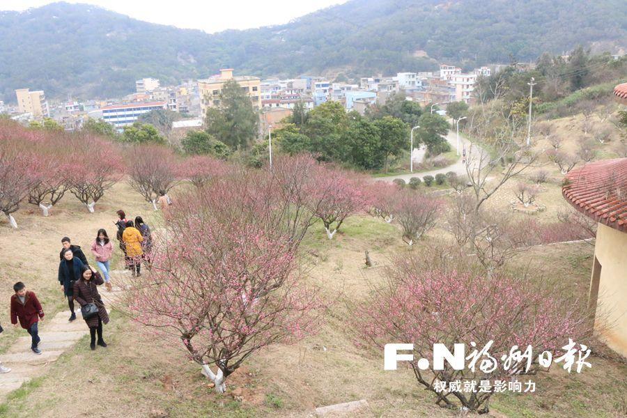 http://www.clzxc.com/changlefangchan/6863.html