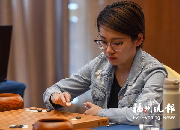 Yu Zhiying