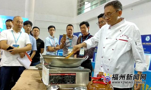 http://www.weixinrensheng.com/meishi/1031614.html