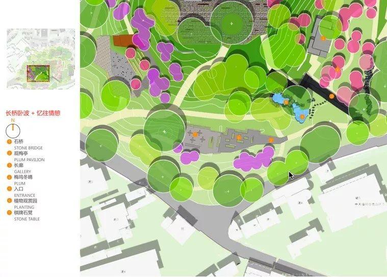 烟台山公园启动工作全面修缮!将重塑福州人的7米宽22长设计图图片