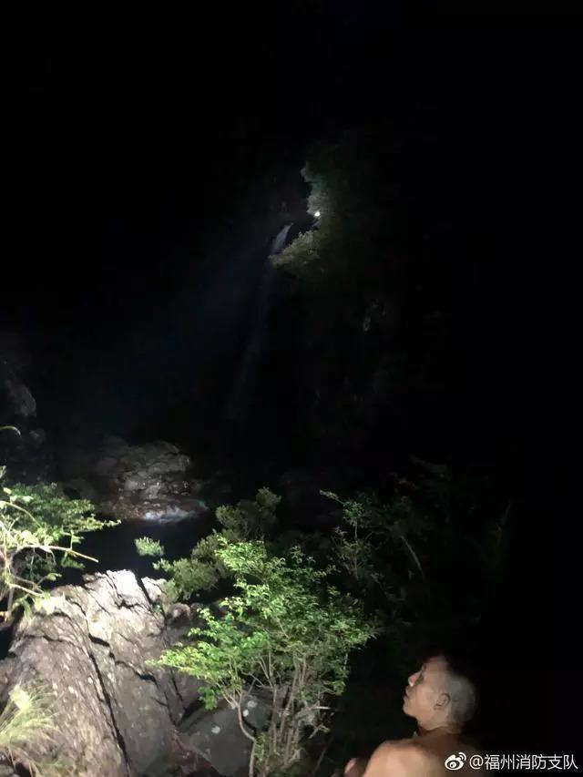 瑶池仙境落天津小站——大天然脊海世界·米立方