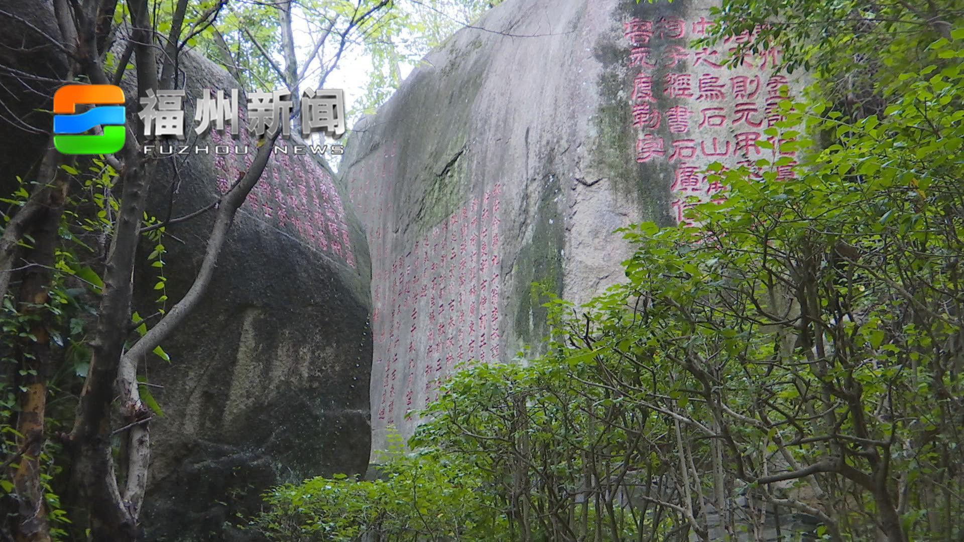 壁纸 风景 旅游 瀑布 山水 桌面 1920_1080