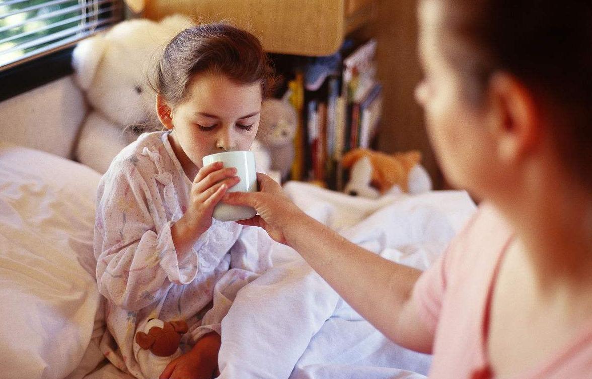 福建疾控提醒:11月小心这些传染病!流感高发季