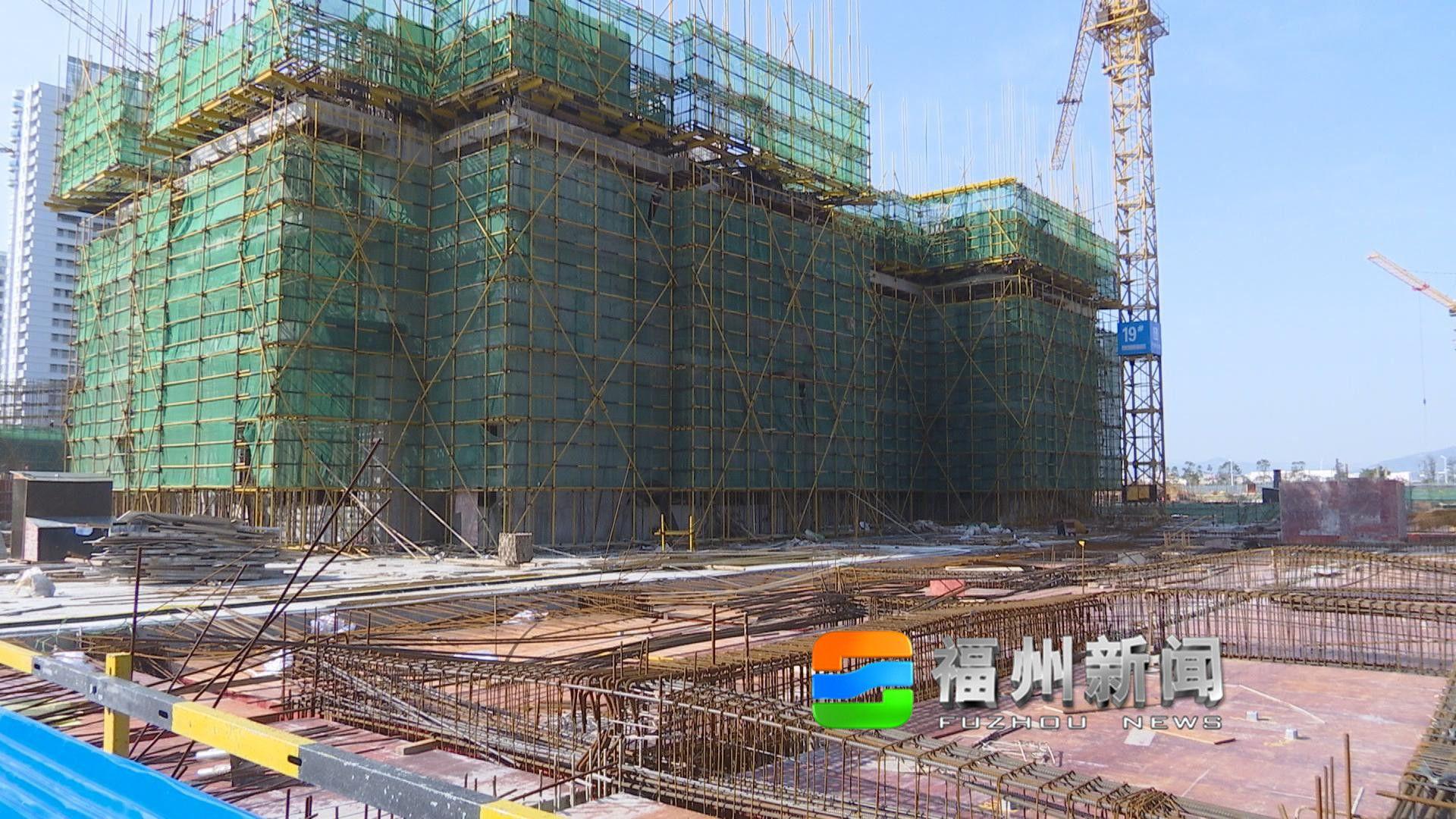 福州颁布全省第一部关于建筑垃圾管理地方性法规
