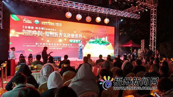http://www.syhuiyi.com/kejizhishi/10274.html