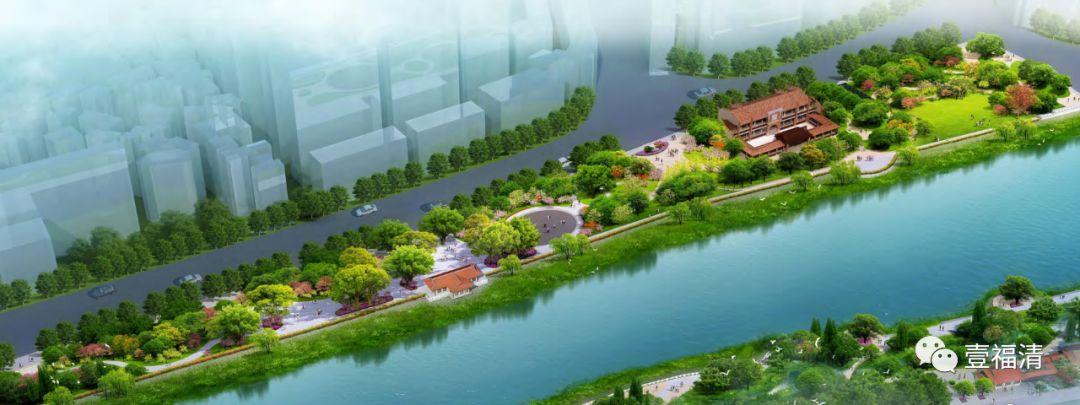 33772!v笔试福州这里的人有福啦,将建大笔试浙江省建筑设计研究院公园图片
