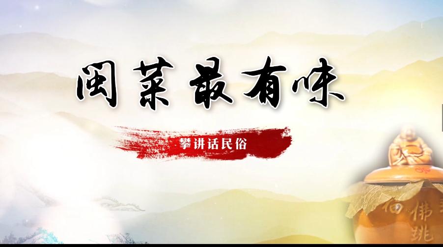 http://www.weixinrensheng.com/meishi/2435171.html