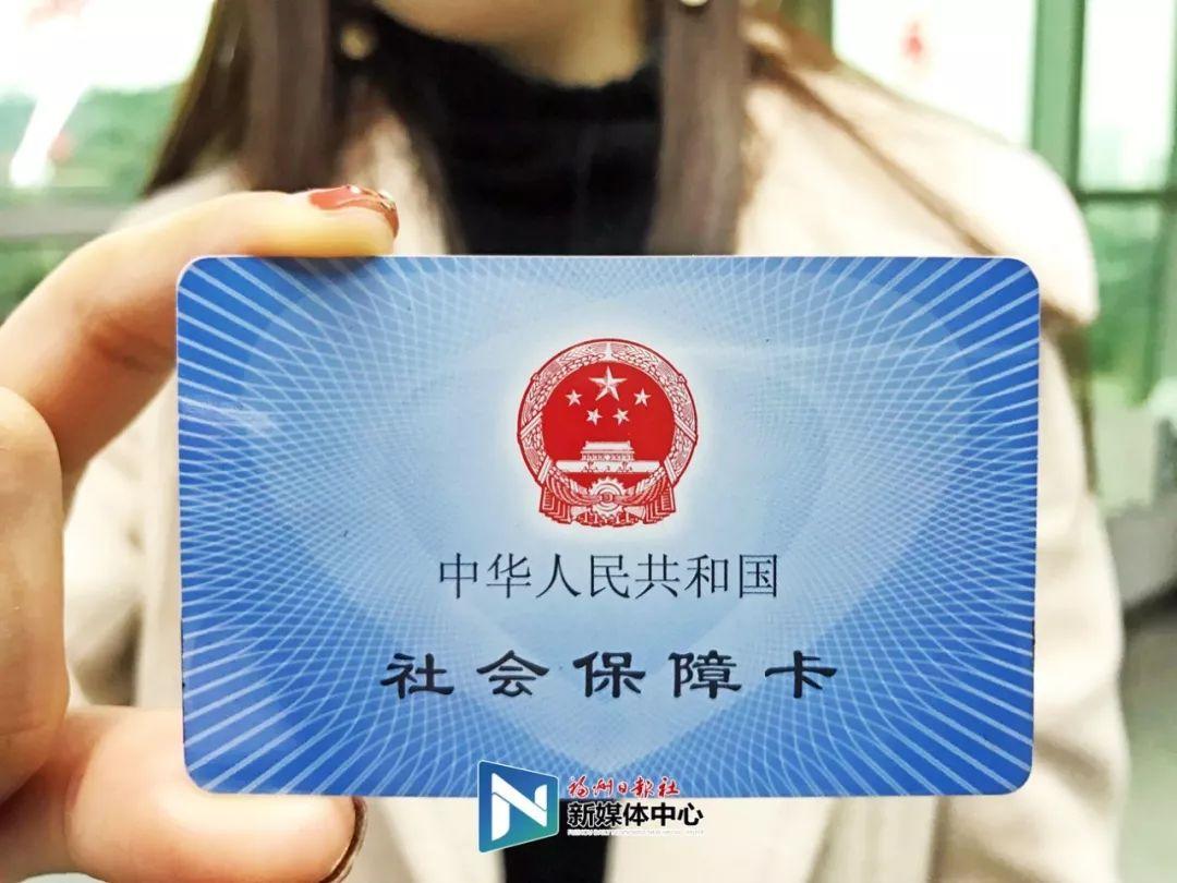 http://www.clzxc.com/wenhuayichan/5243.html