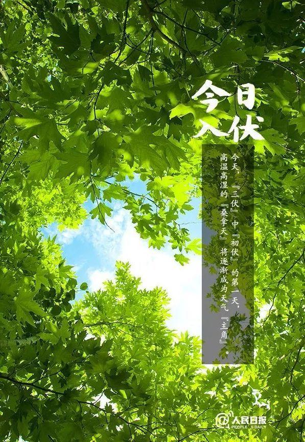 http://www.clzxc.com/changlefangchan/6794.html