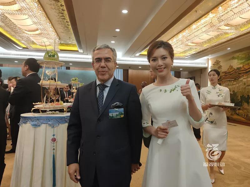 http://www.weixinrensheng.com/meishi/775465.html