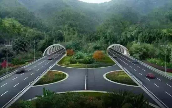 http://www.syhuiyi.com/caijingfenxi/9489.html