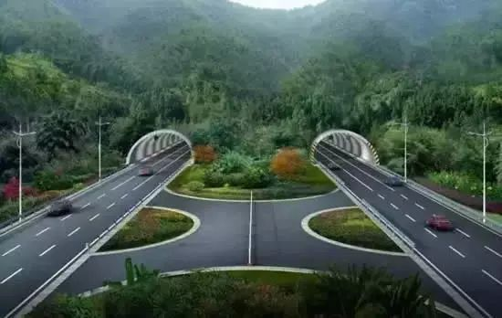 http://www.clcxzq.com/caijingfenxi/9489.html