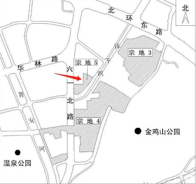 http://www.house31.com/zhengcedongtai/35247.html