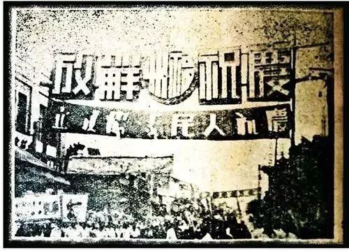 http://www.syhuiyi.com/changlefangchan/9349.html