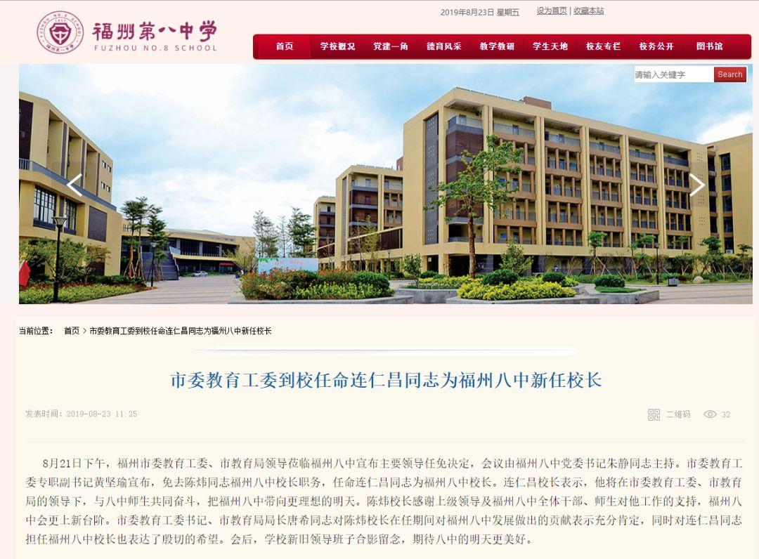 http://www.syhuiyi.com/qichexiaofei/9606.html