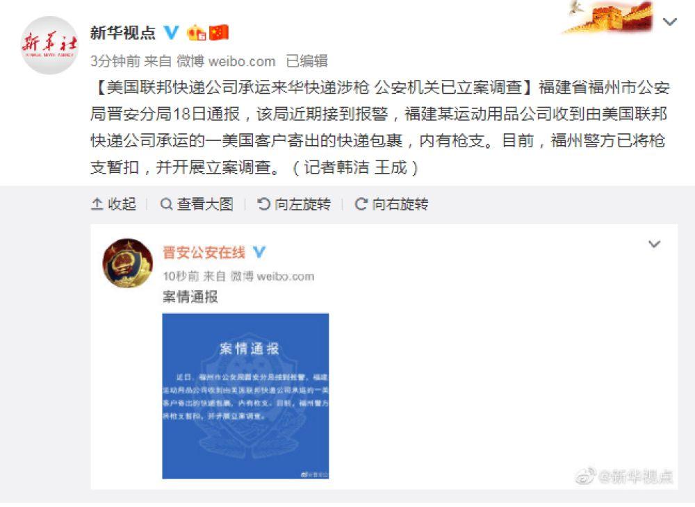 http://www.clzxc.com/dushujiaoyu/8567.html