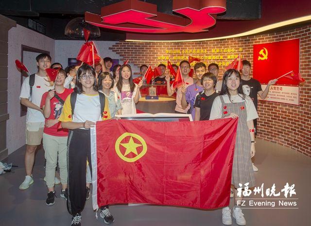 http://www.syhuiyi.com/youxiyule/11199.html