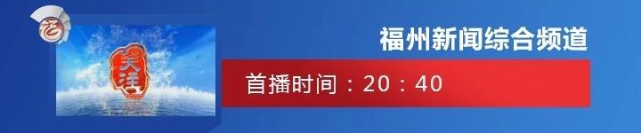 http://www.syhuiyi.com/shishangchaoliu/11109.html