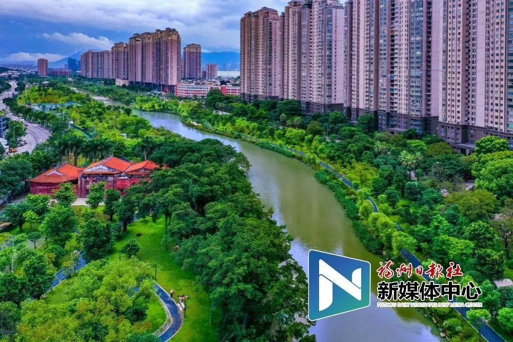 http://www.clzxc.com/dushujiaoyu/10045.html