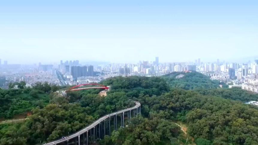 """「辽宁省旅游景点」不可错过的""""十一""""福州游玩指南"""