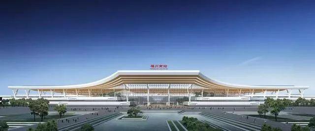 http://www.clzxc.com/changlejingji/9634.html
