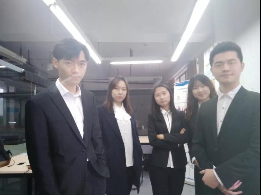 http://www.reviewcode.cn/jiagousheji/76352.html