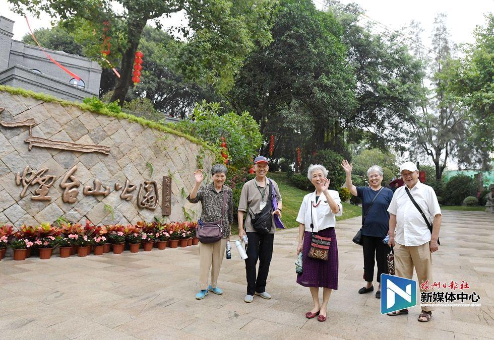 http://www.syhuiyi.com/qichexiaofei/11185.html