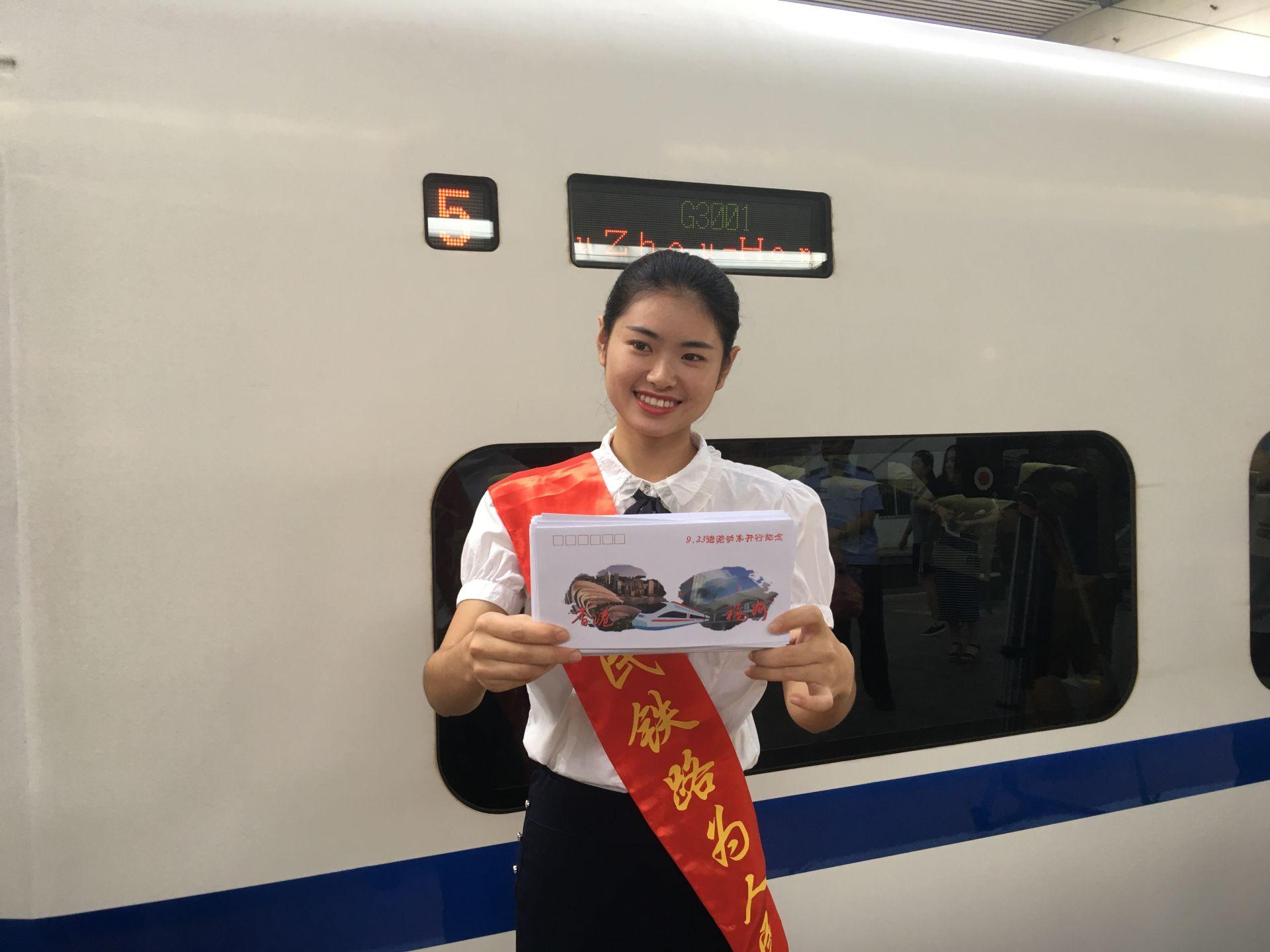 http://www.clzxc.com/wenhuayichan/10105.html