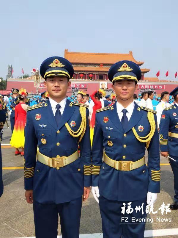 http://www.fanchuhou.com/jiaoyu/980329.html