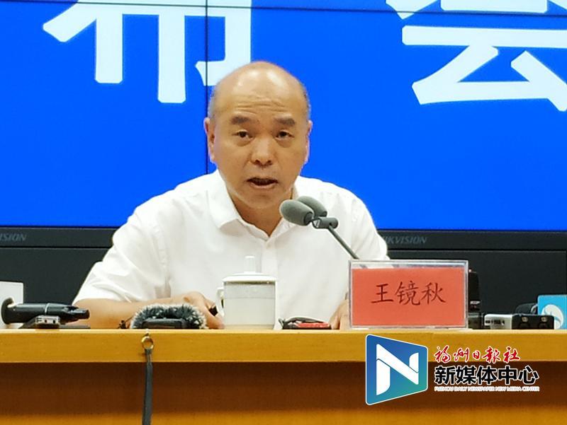http://www.clcxzq.com/tiyuhuodong/11686.html