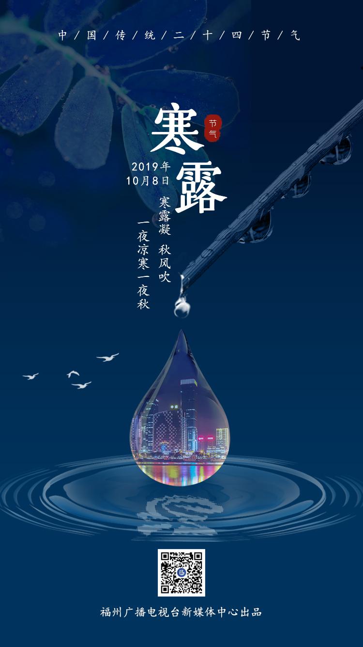 http://www.clzxc.com/tiyuyundong/10665.html