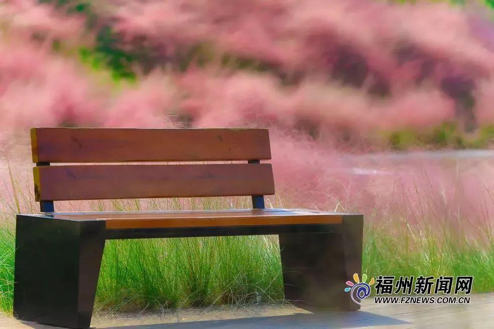 http://www.syhuiyi.com/kejizhishi/11315.html