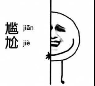 http://www.clcxzq.com/changlefangchan/11852.html