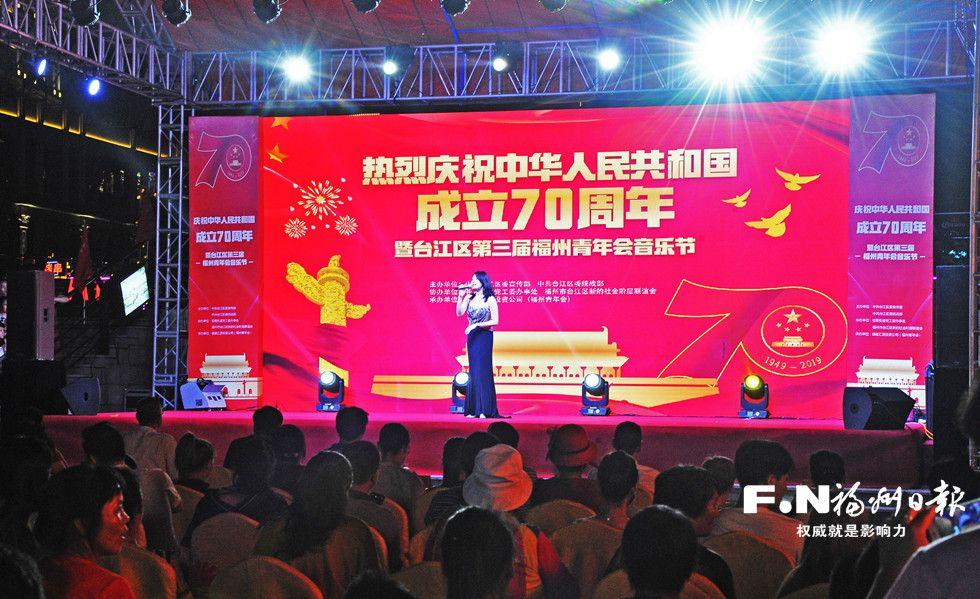 http://www.syhuiyi.com/changlefangchan/11278.html