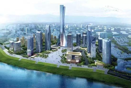 http://www.clzxc.com/changlefangchan/11326.html