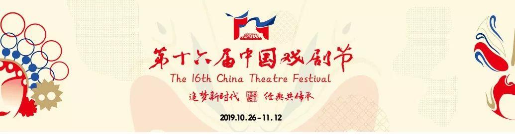 http://www.clcxzq.com/shishangchaoliu/12474.html