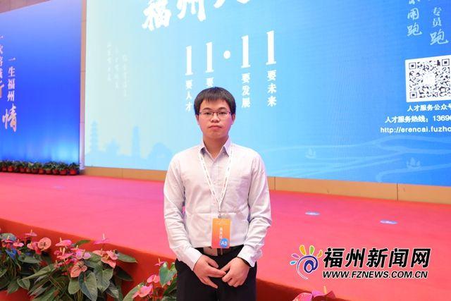http://www.jiaokaotong.cn/kaoyangongbo/261340.html