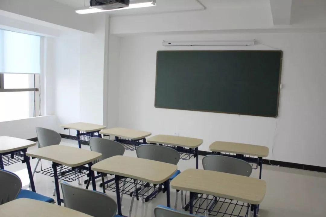 福州8家校外培训机构获评最高诚