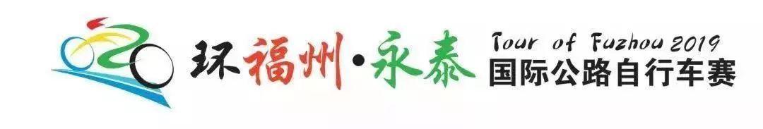 http://www.clzxc.com/wenhuayichan/13808.html