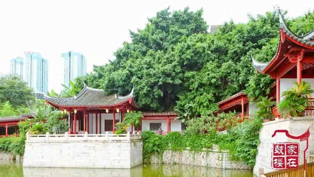 http://www.clcxzq.com/shishangchaoliu/13360.html