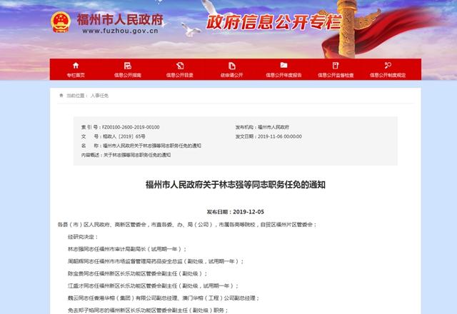 http://www.clzxc.com/dushujiaoyu/13829.html