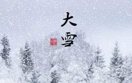 http://www.clcxzq.com/caijingfenxi/14657.html
