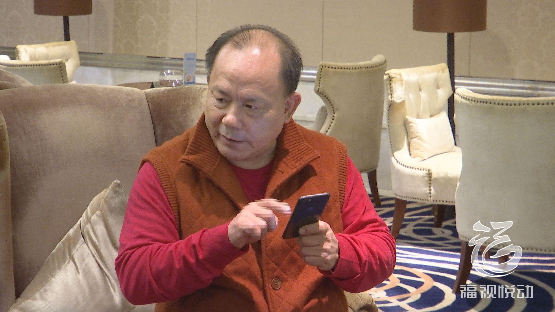 http://www.clzxc.com/changlejingji/16395.html
