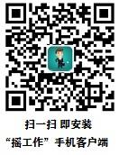http://www.clzxc.com/changlexinwen/16264.html
