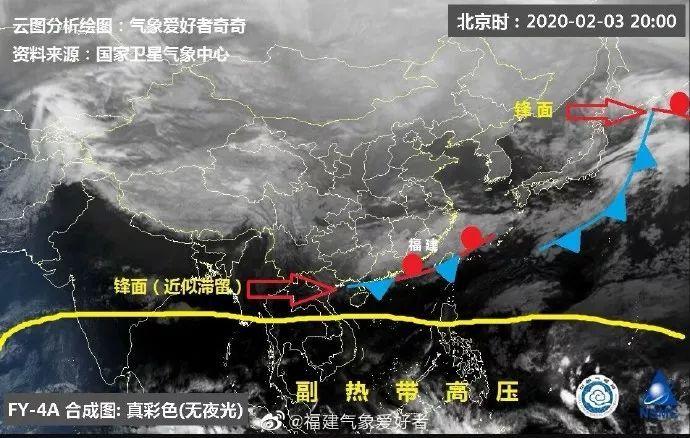 http://www.clzxc.com/changlefangchan/16615.html