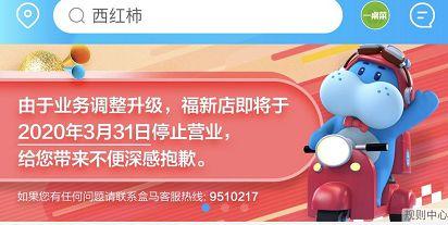 http://www.clzxc.com/changlejingji/18757.html