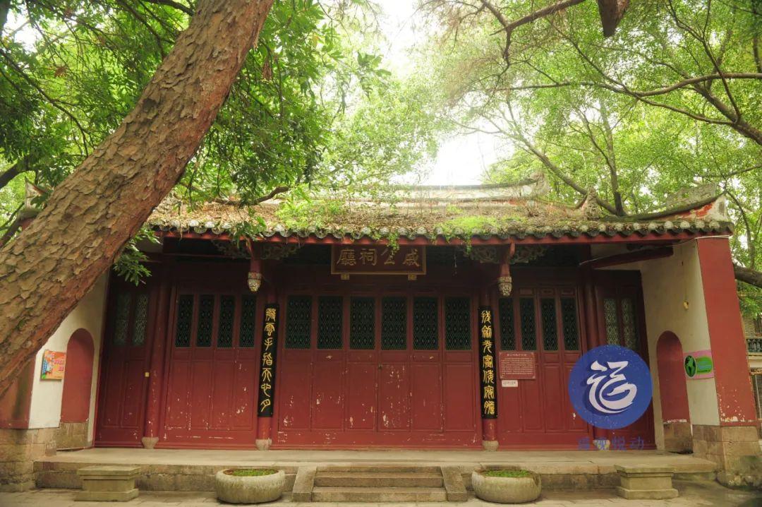 http://www.clcxzq.com/kejizhishi/19518.html