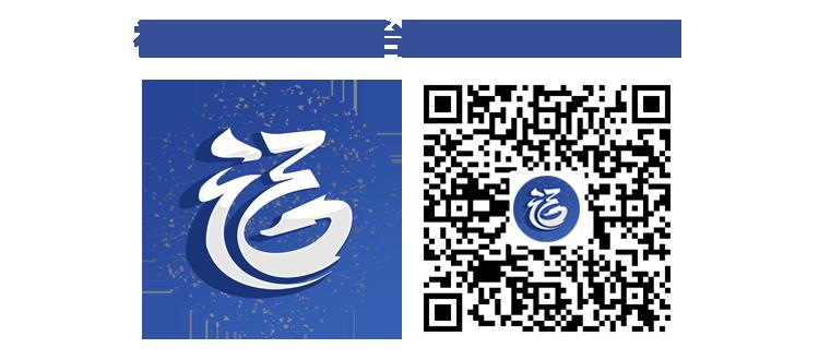 http://www.clzxc.com/kejizhishi/22165.html