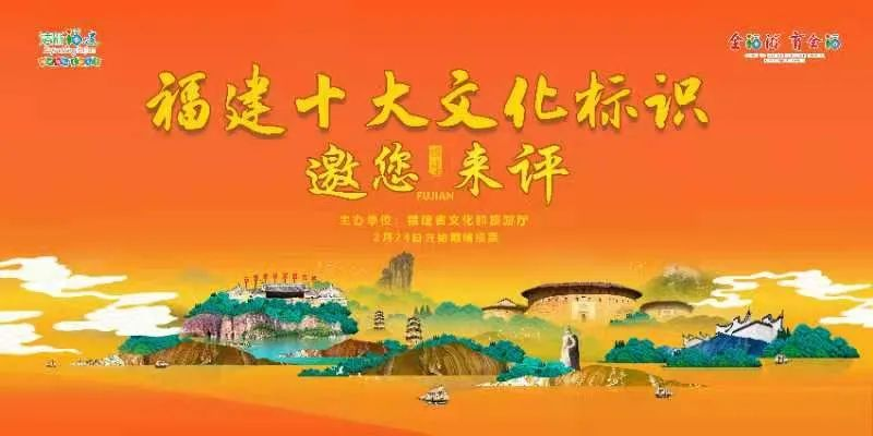 http://www.weixinrensheng.com/meishi/2632109.html