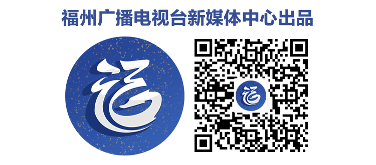 http://www.weixinrensheng.com/caijingmi/2625362.html